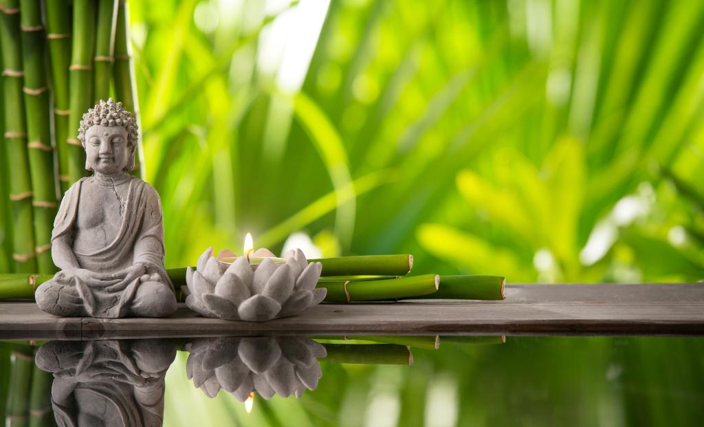 Thai Massage Bottrop|Massage Bottrop|Abnehmen Bottrop|Thaimassage Bottrop