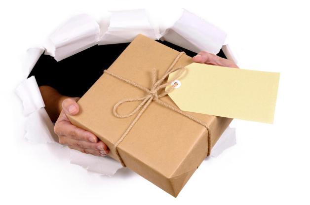 geschenke für frauen geschenke für männer