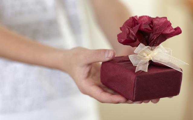 geschenk für freundin,geschenk für freund