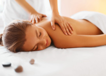 Thai Massage Bottrop | Massage Bottrop