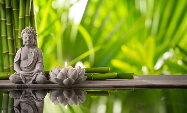 gutschein thai massage bottrop