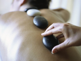 hotstone massage bottrop oberhausen
