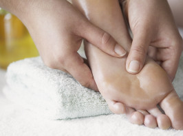 thai fuss massage bottrop oberhausen