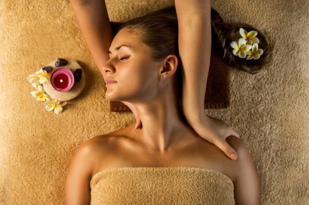thai massagen bottrop oberhausen