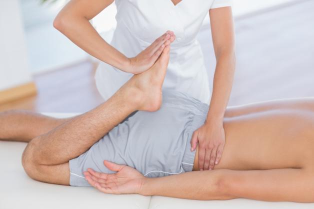 massagen oberhausen