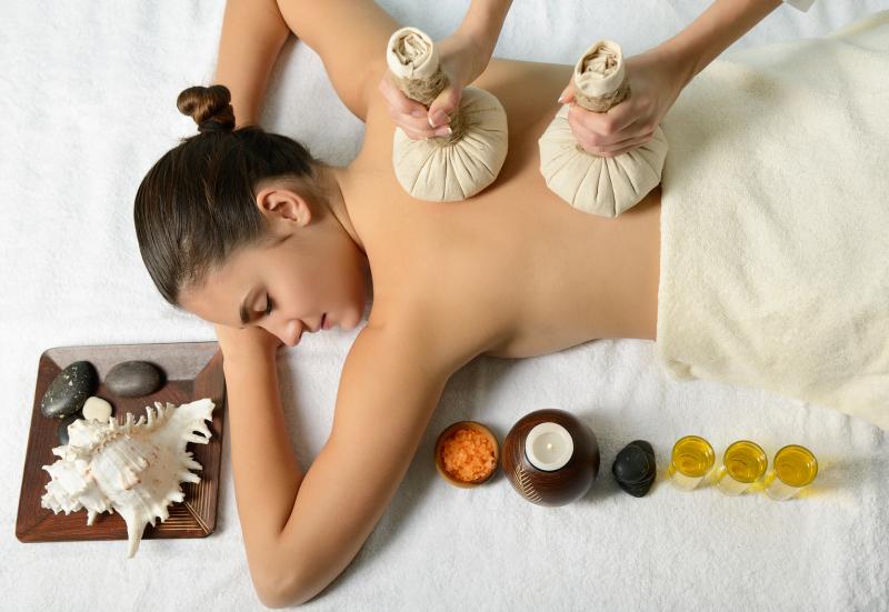 Stempel Massage Bottrop Oberhausen